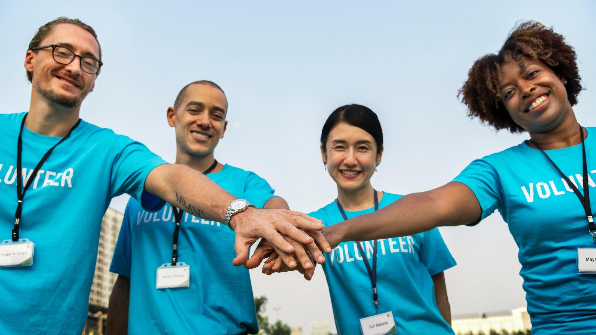 FACEBOOK - Fonctionnalité pour les associations