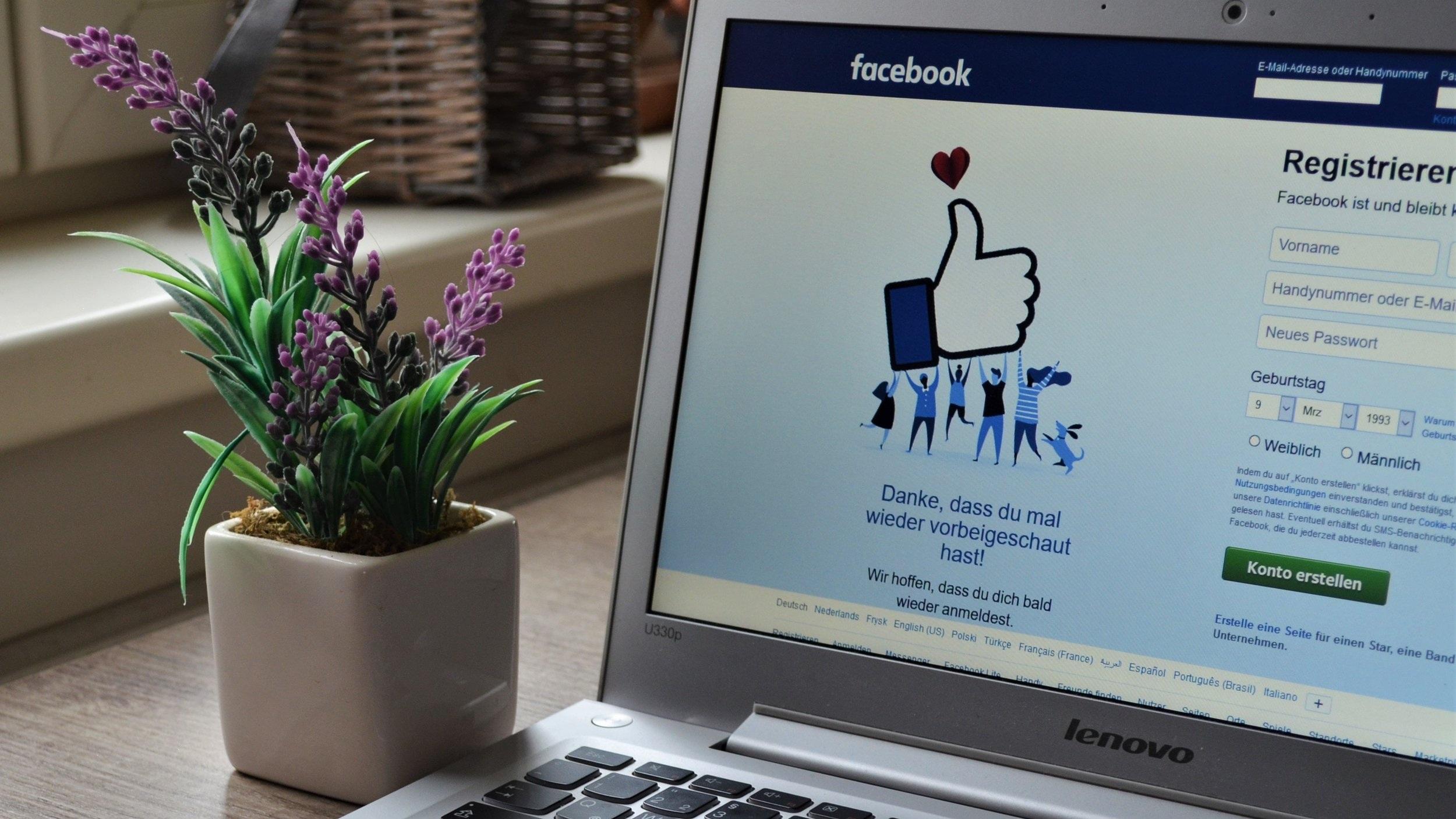 SEO - L'impact des réseaux sociaux sur le référencement naturel.