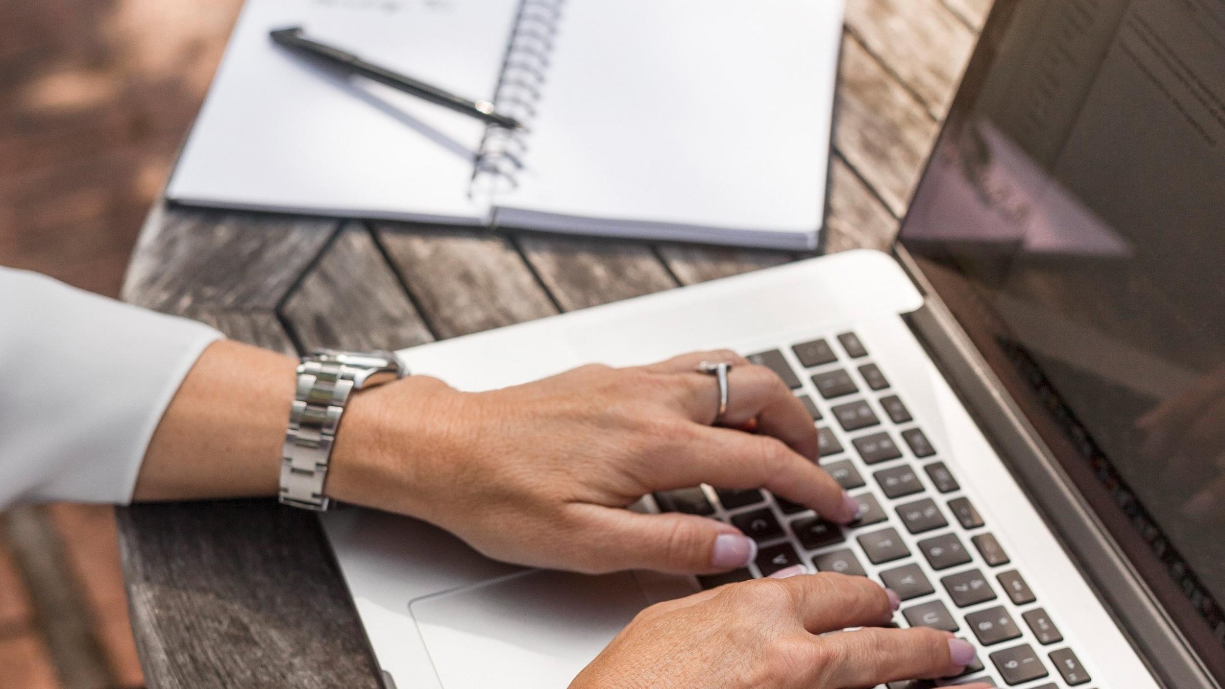 Augmentez le trafic vers votre site grâce à l'email marketing ! -
