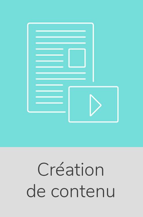 Copywriter freelance, Marketing de contenu, Création de contenu.jpg