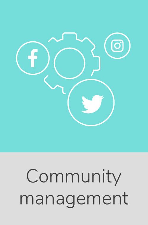 Community manager freelance, gestion réseaux sociaux.jpg
