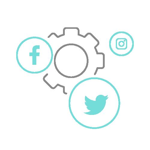 gestion pages réseaux sociaux, community manager freelance sophia antipolis, nice, cannes, monaco