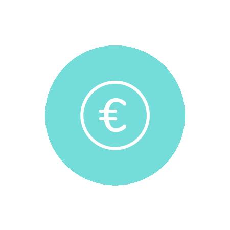 Accompagnement personnalisé, tarifs étudiés, dans votre budget