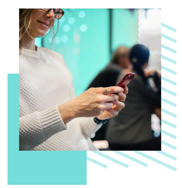 Social Media : Les réseaux sociaux au service de votre présence digitale