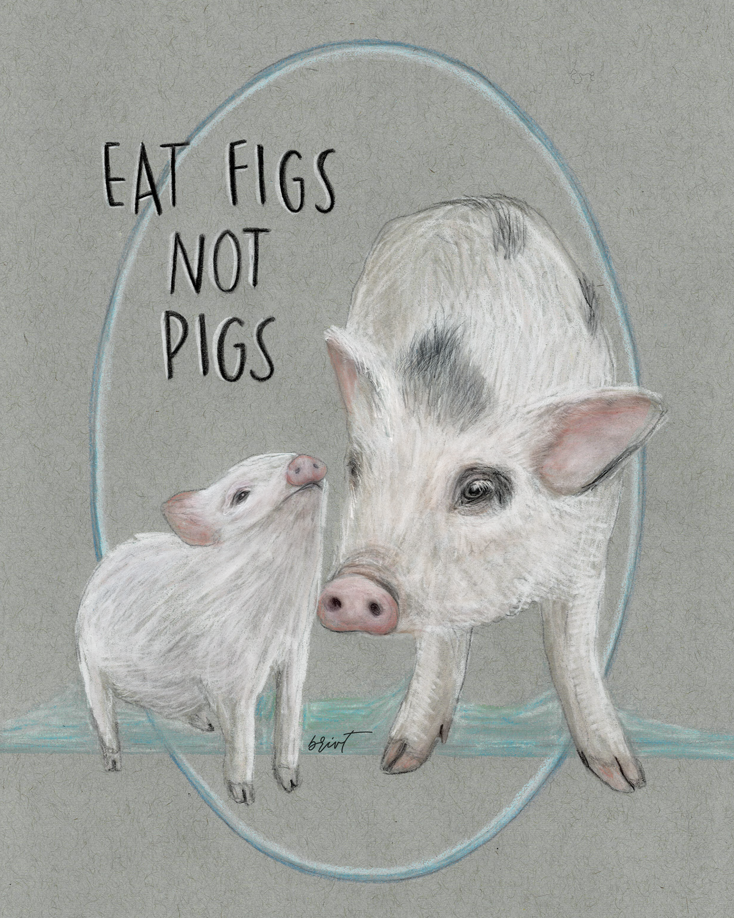 EatFigsNotPigs.png
