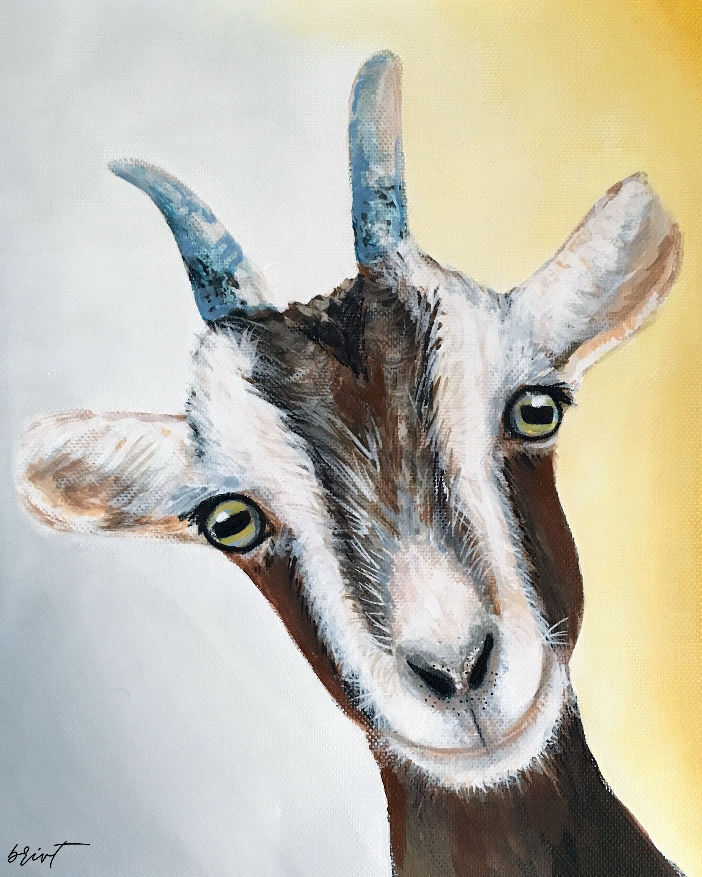 HappyGoat8x10.png