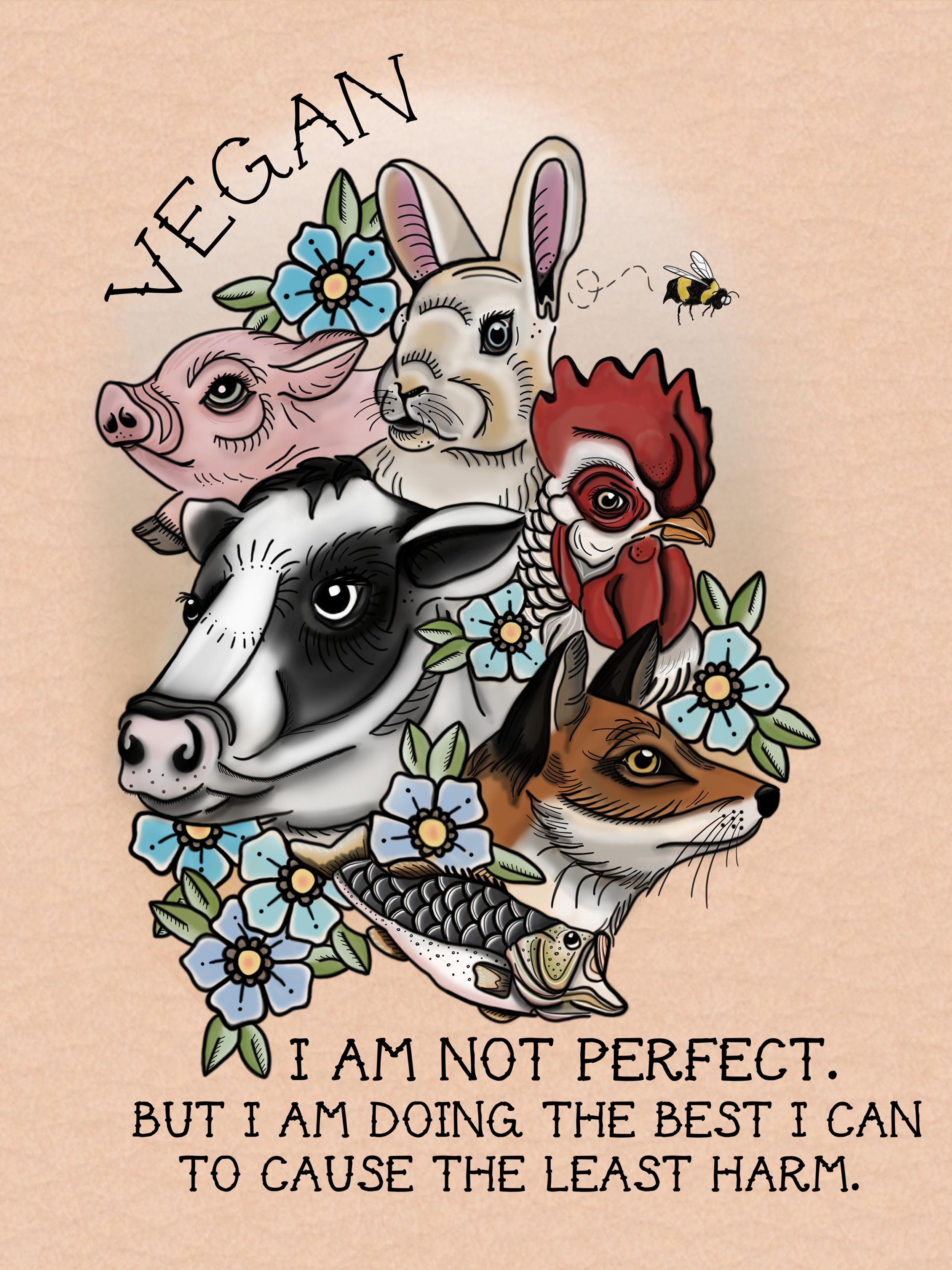 VeganNotPerfect9x12.png