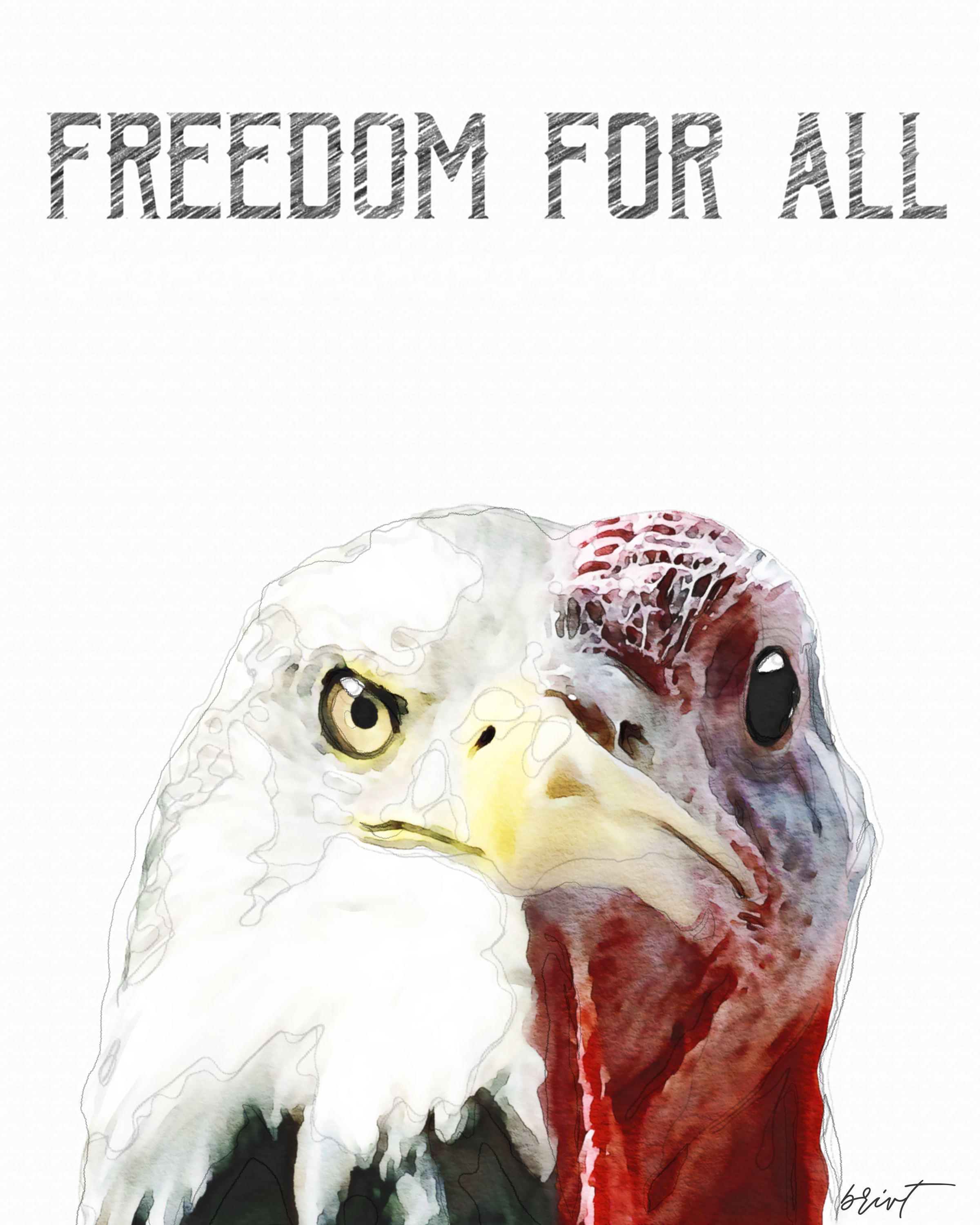 FreedomForAll.png