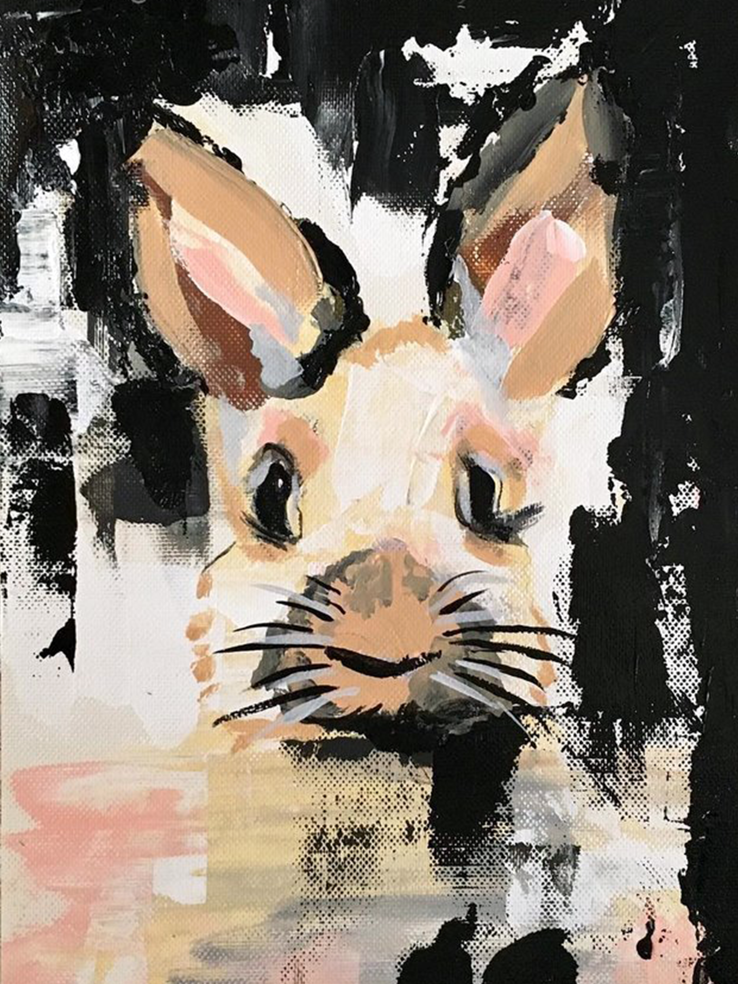 paintedbunny.png