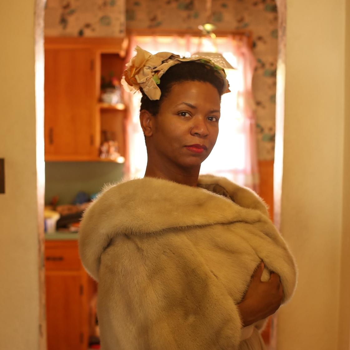 Malinda Ray Allen - Choreographer