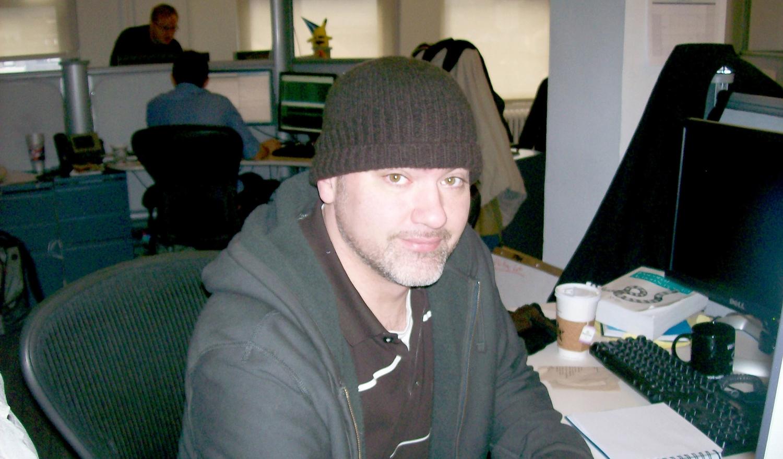 Craig+Brown.jpg