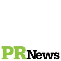 PRNews.png