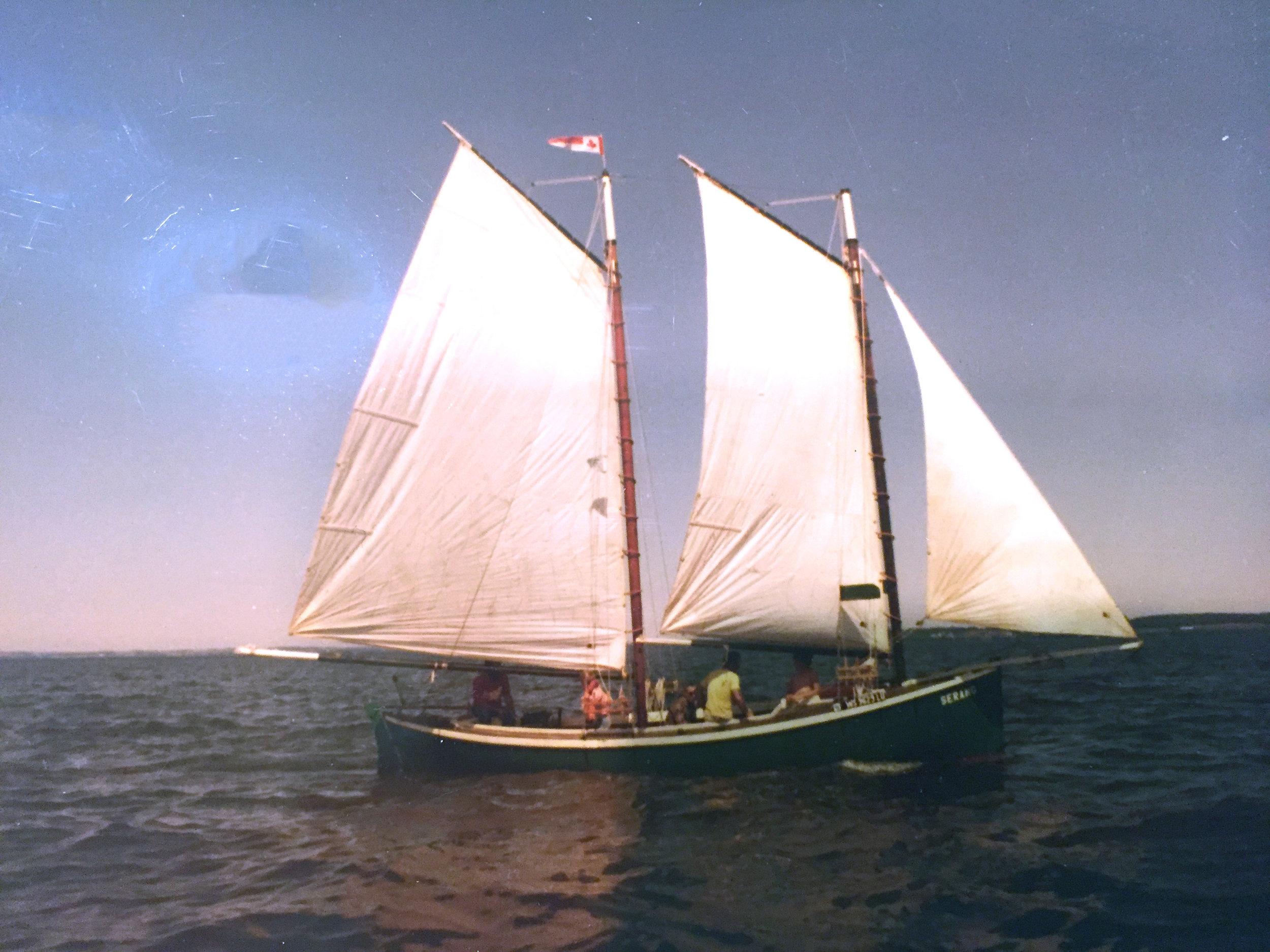 surang_mackinaw_boat.jpg