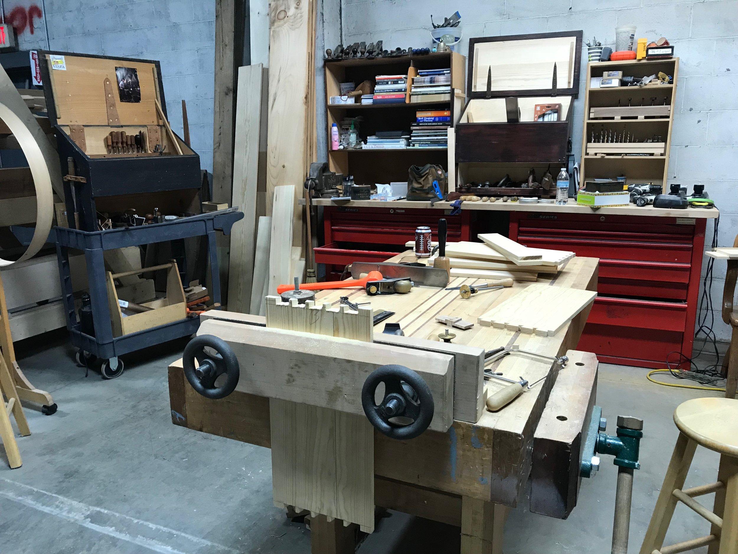 hands-on-deck-hand-tool-shop.JPG