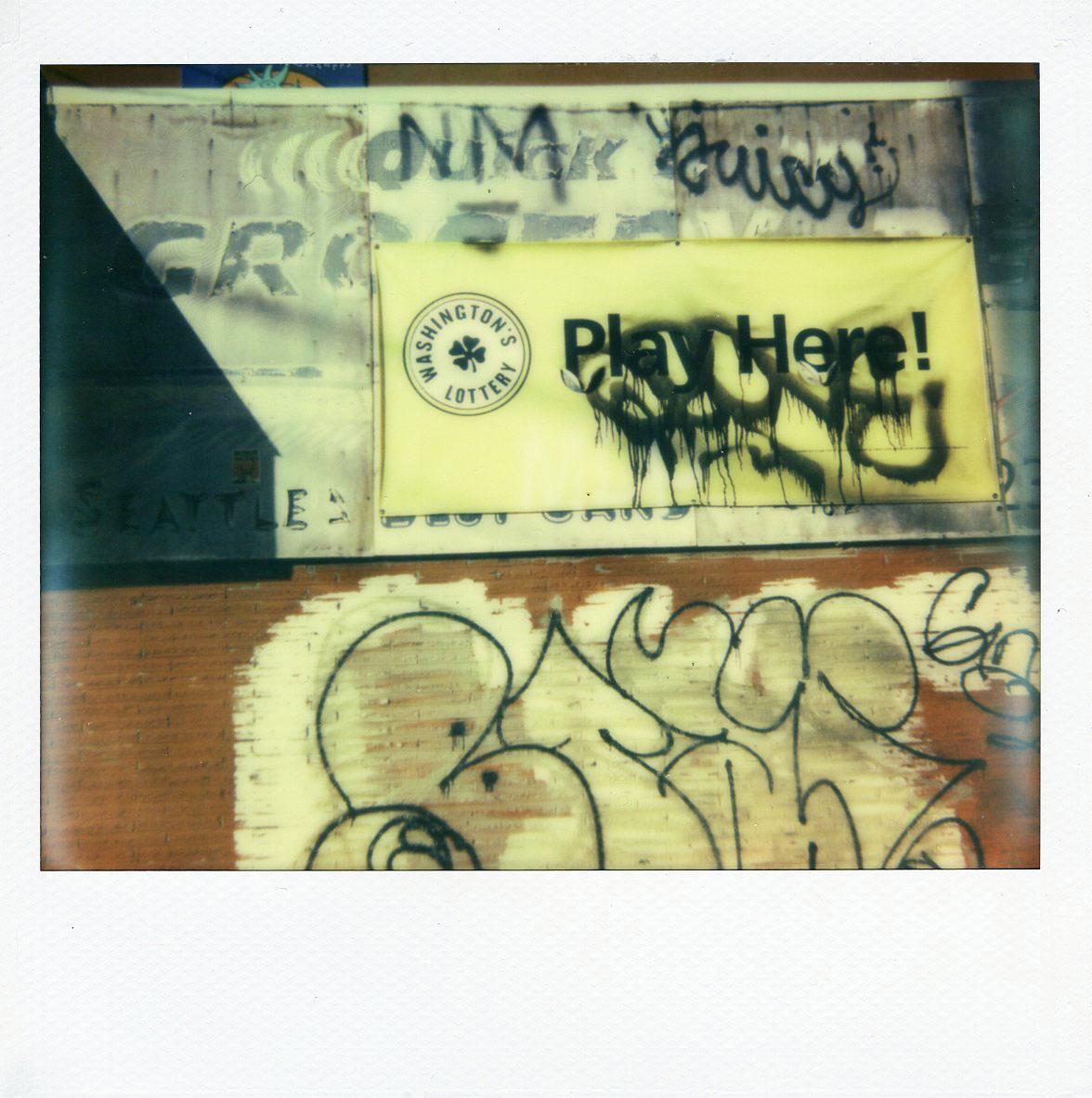 Abandoned Wall, Eastlake.jpg