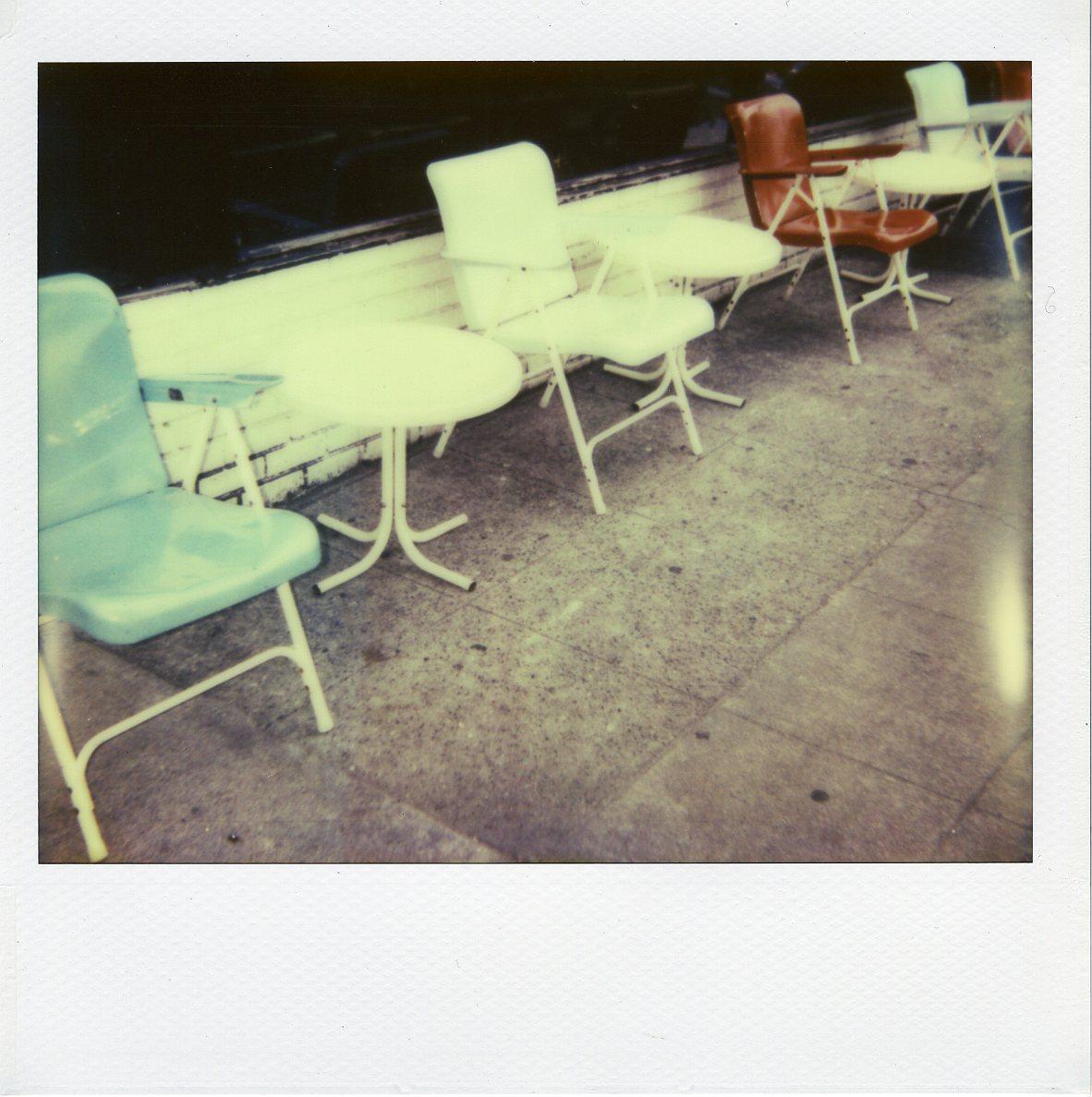 Bauhaus Morning.jpg