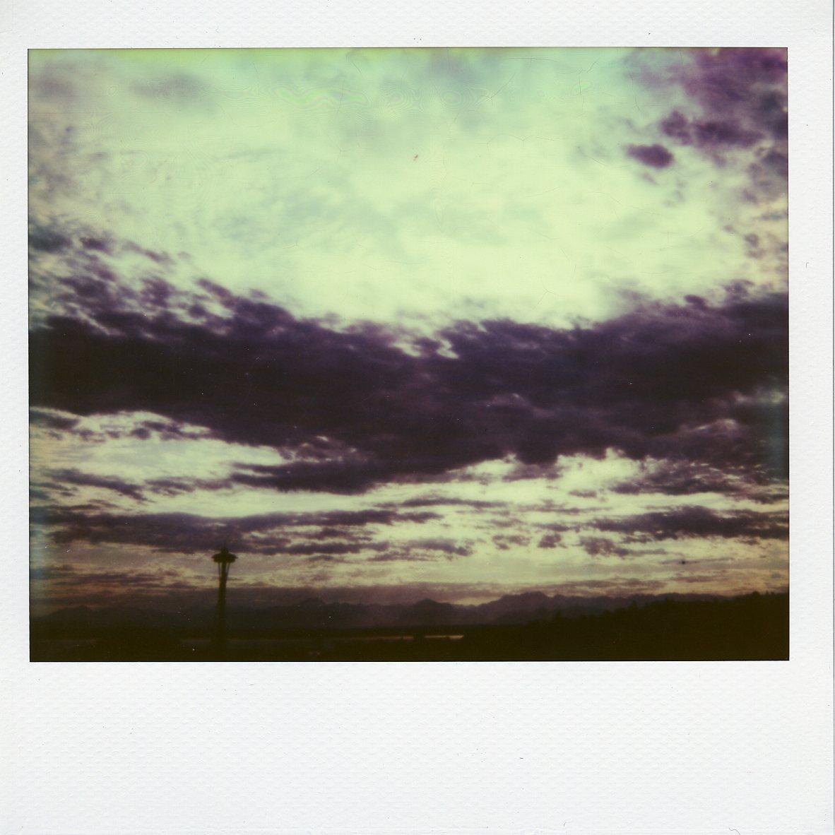 polaroid_roidweek004.jpg