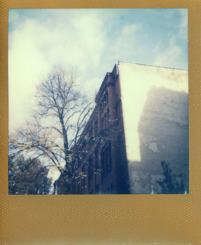 Berlin_Polaroid002.jpg