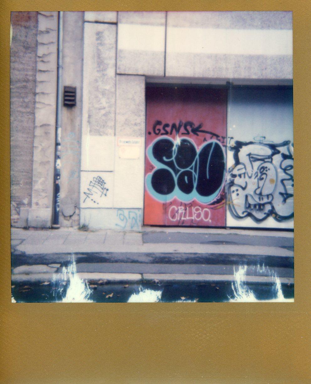 Berlin_Polaroid001.jpg