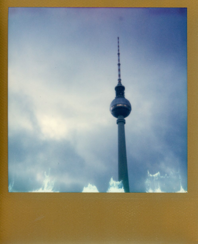 Berlin_Polaroid004.jpg