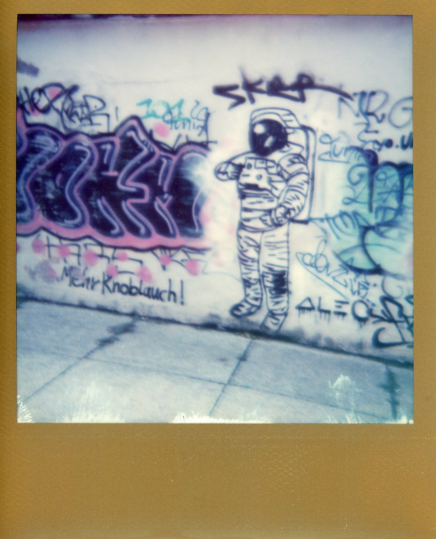Berlin_Polaroid003.jpg
