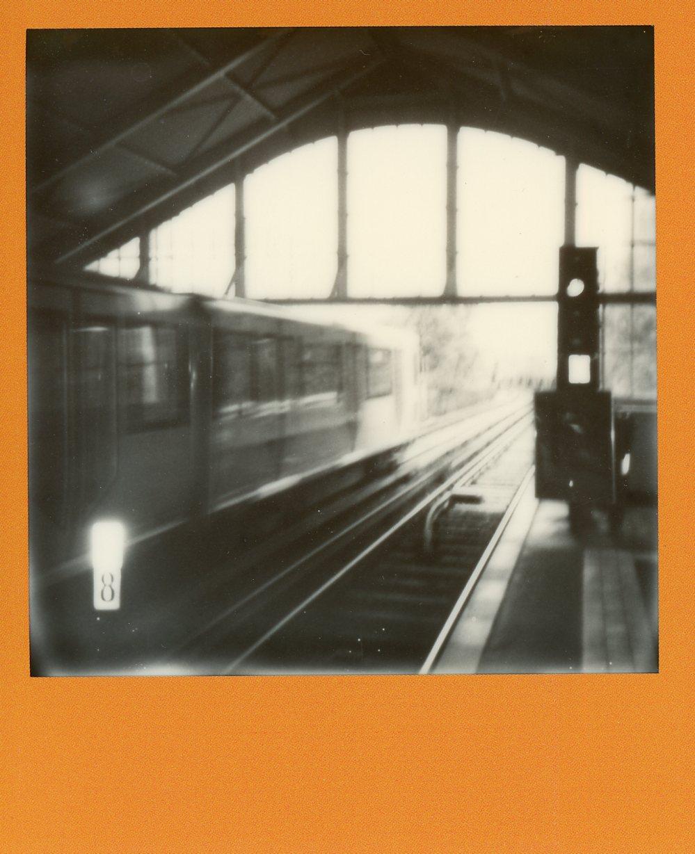 Berlin_Polaroid008.jpg