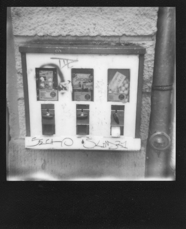 Berlin_Polaroid011.jpg