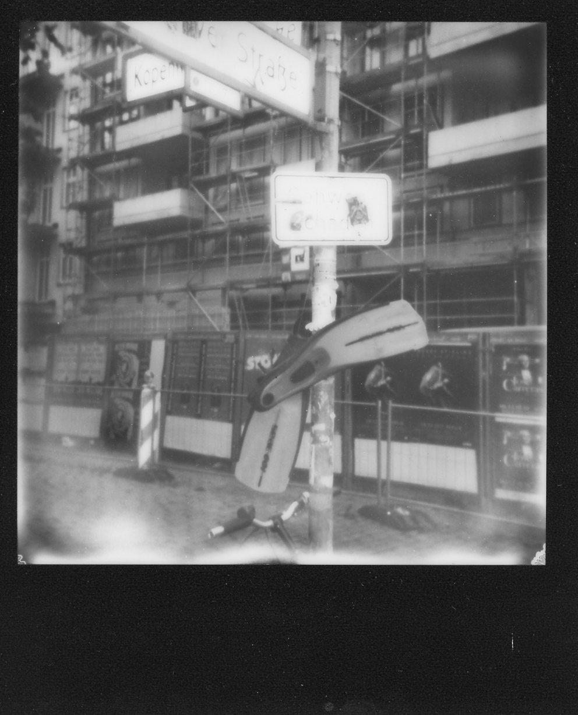 Berlin_Polaroid013.jpg