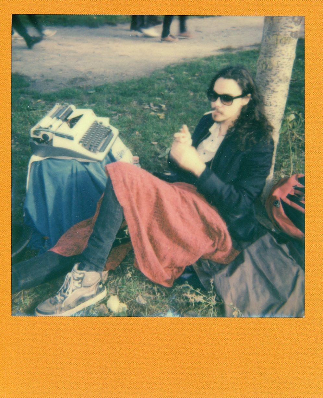 Berlin_Polaroid015.jpg
