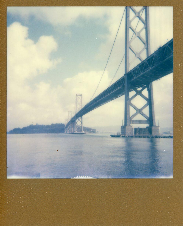 SF_Polaroid004.jpg