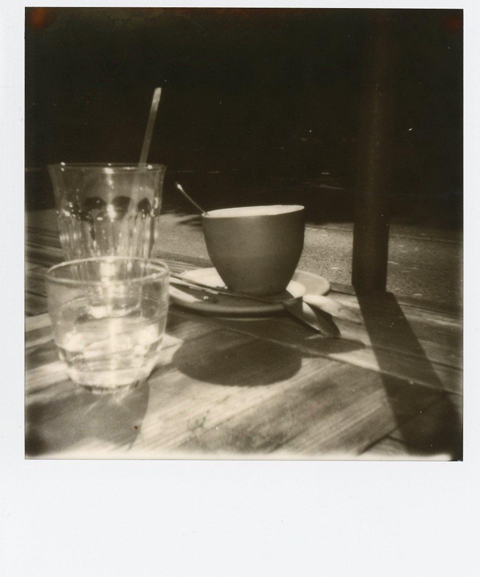 SF_Polaroid006.jpg