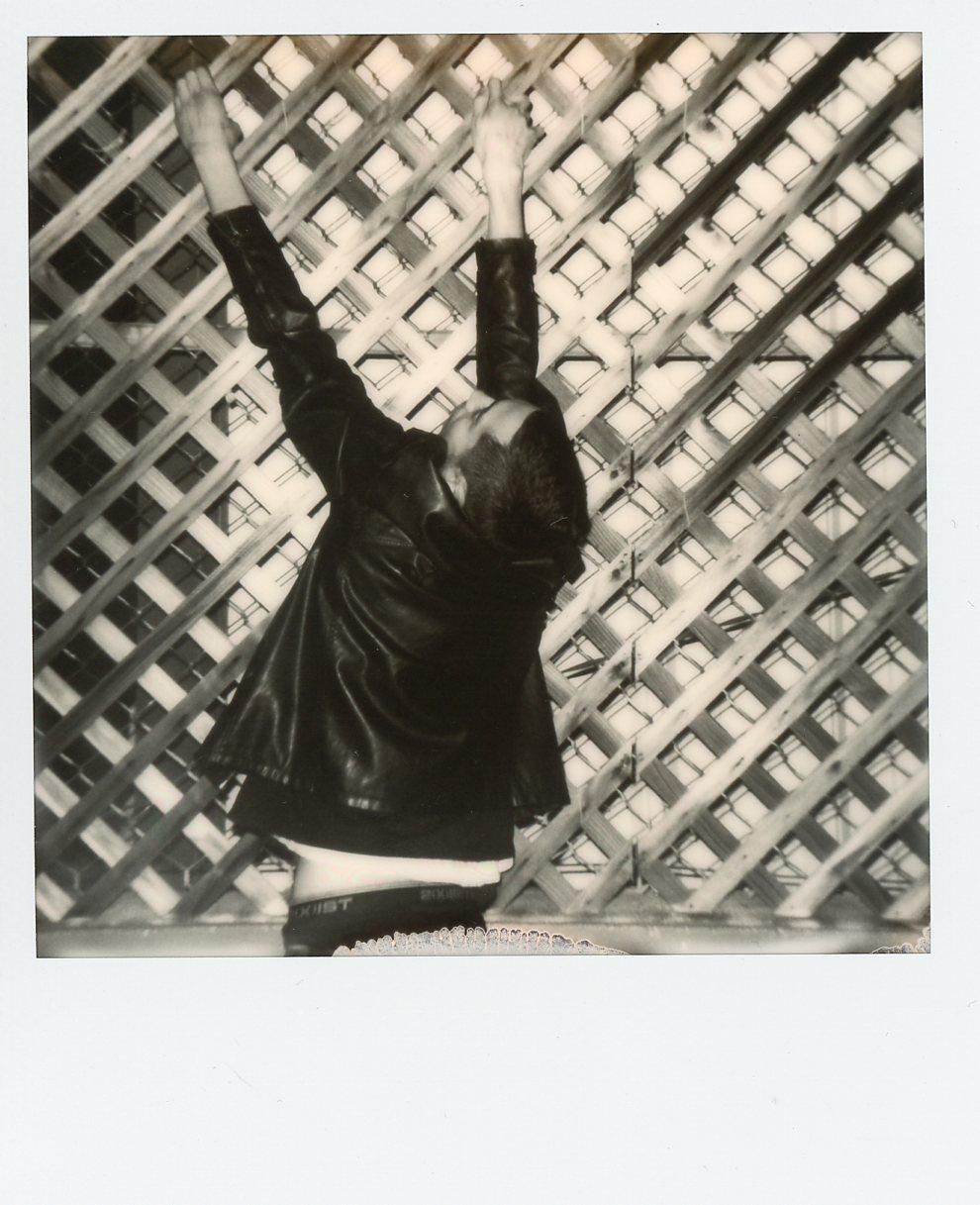 SF_Polaroid008.jpg