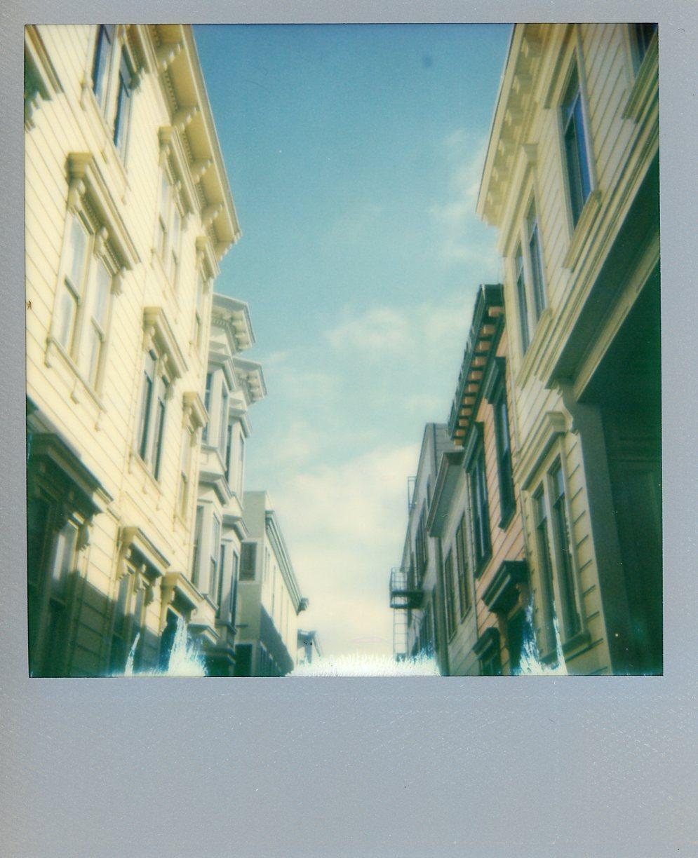 SF_Polaroid023.jpg