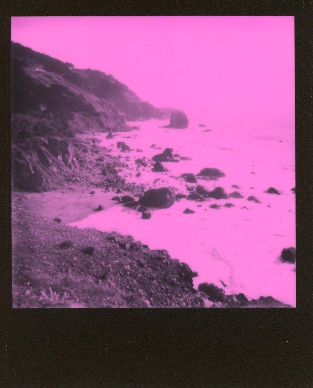 SF Polaroid005.jpg