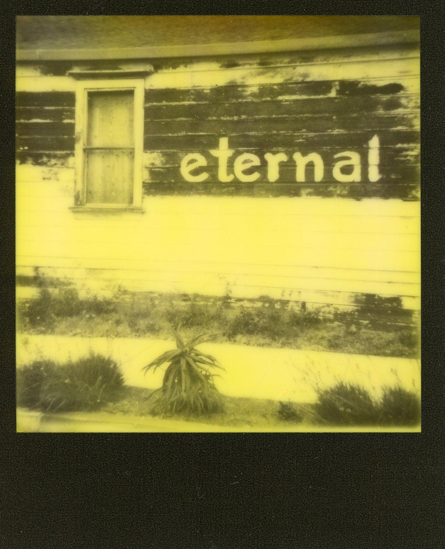 Eternal_SF001.jpg