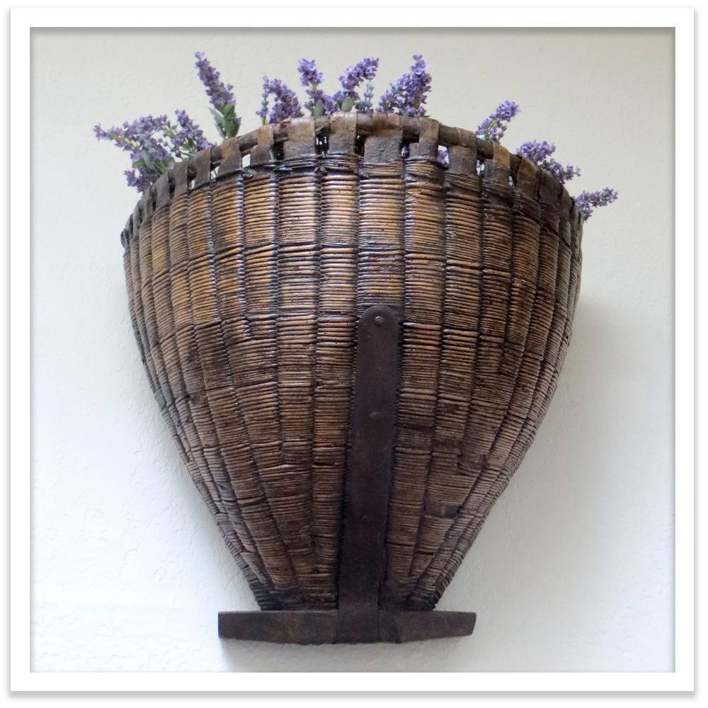Harvest_Baskets.jpg