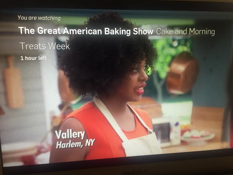 Great American Baking Show Vallery.jpg
