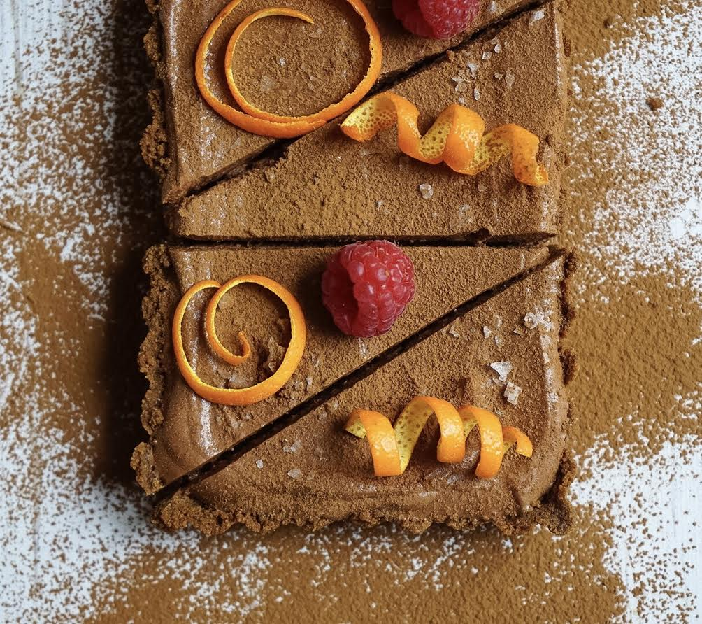 Chocolate Orange Rectangular Tart.jpg
