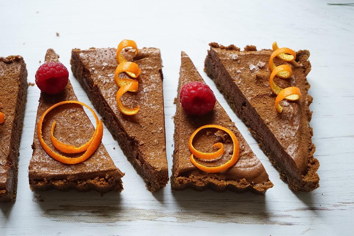 Chocolate-Orange Tart Slices.jpg
