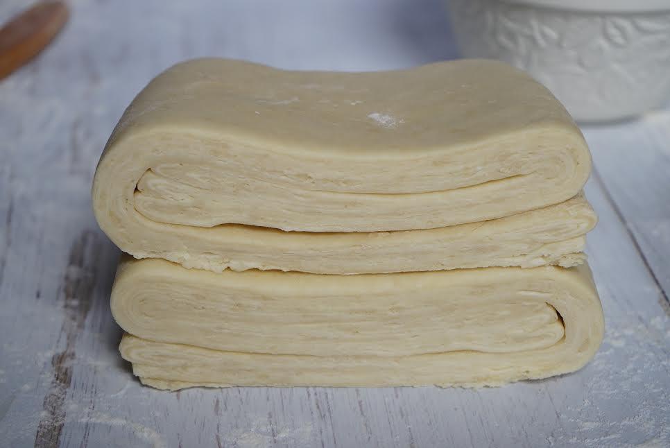 homemade puff pastry.jpg