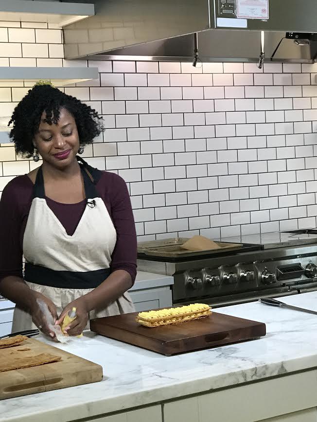 Vallery Lomas baking.jpg