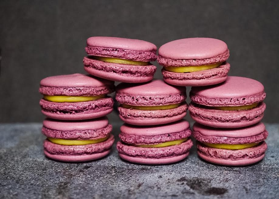 passion fruit macarons.jpg