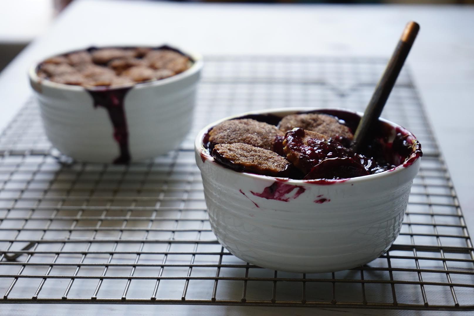 summer dessert ideas.jpg