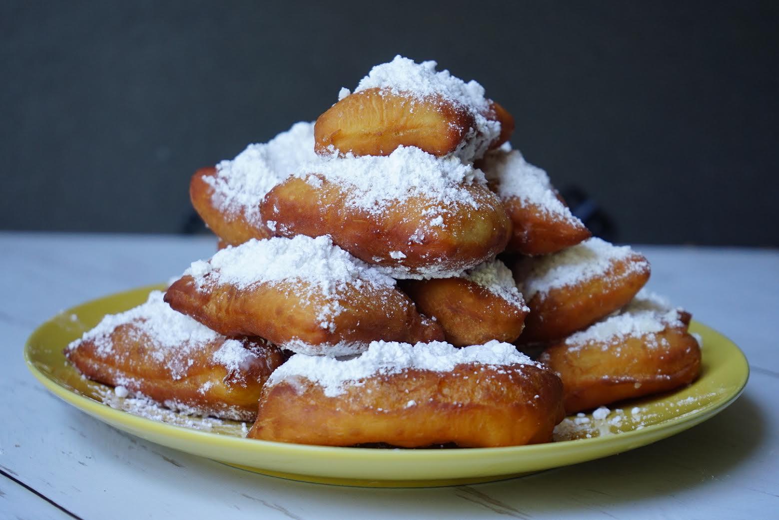 homemade beignets.jpg