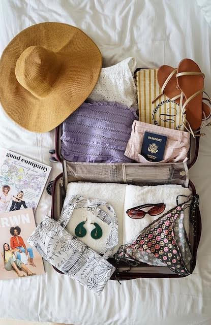 mexico suitcase.jpg
