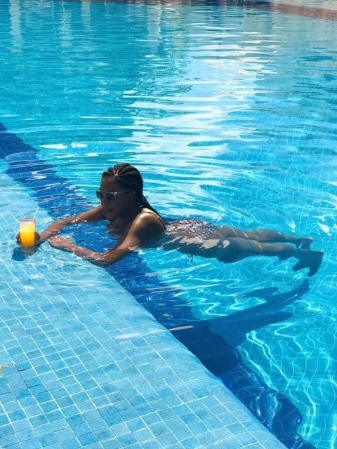 mexico pool.jpg