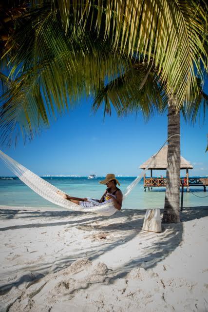 beach hammock.jpg