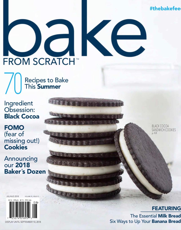 bake from scratch 2018 baker's dozen.jpg