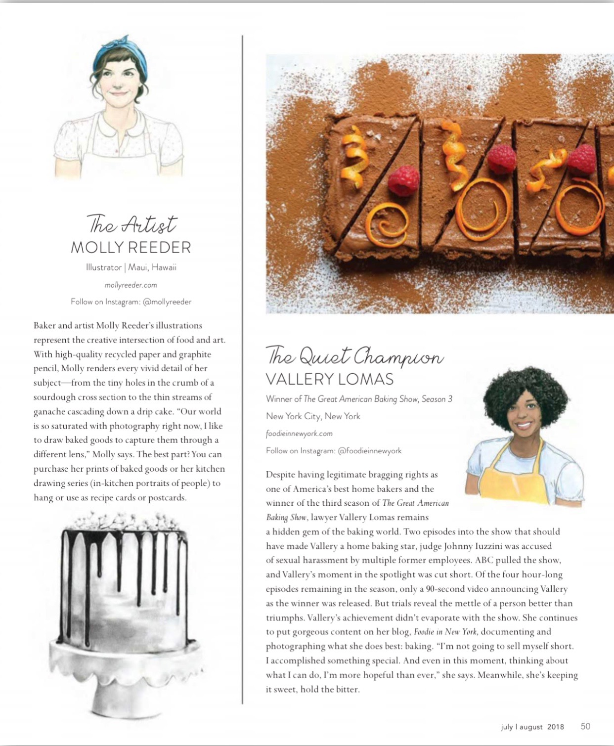 bake from scratch feature .JPG
