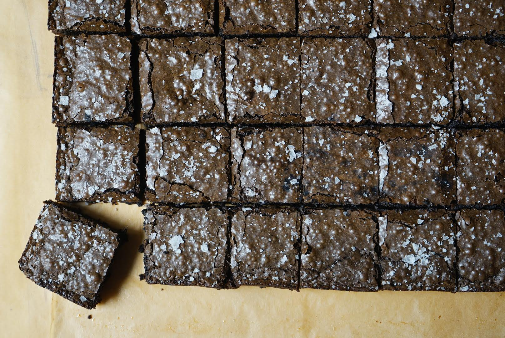 best brownies ever.jpg